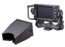 OLED видоискатель SONY HDVF-EL75