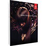 Adobe Premiere Pro CS6 в комплекте с оборудованием Matrox