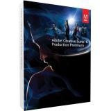 Adobe Creative Suite 6 Production Premium в комплекте с оборудованием Matrox