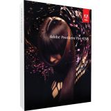 Adobe Premiere Pro CS6 в комплекте с оборудованием Blackmagic Design