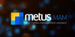 Metus MAM Enterprise