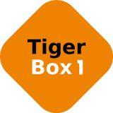 Tiger Box1