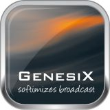 Stryme Genesix