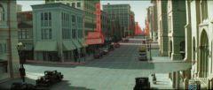 Использование boujou для внедрения 3d объектов в видеоматериал (2)