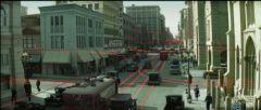 Использование boujou для внедрения 3d объектов в видеоматериал (5)