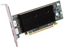Matrox M9128 LP PCIe x16
