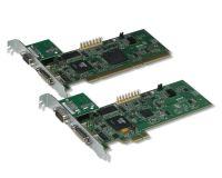 Matrox Solios eCL/XCL-B