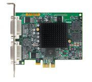 Matrox G550 PCIe