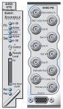 Ensemble Designs Avenue 4450 SMPTE 310M Protection Switch
