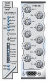 Ensemble Designs Avenue 7465 Sync Changeover Switch