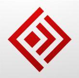 Adobe Media Server Professional