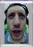 Интерфейс Faceware Analyzer на примере использования анимационной студией «Да – Студия»