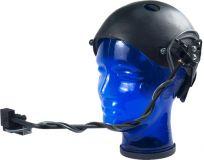 Faceware Professional Headcam System