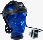 Faceware GoPro Headcam Kit